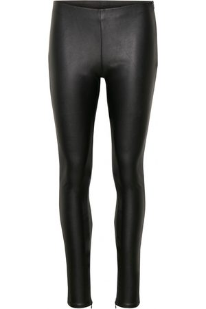 Saint Tropez Natalia Leggings