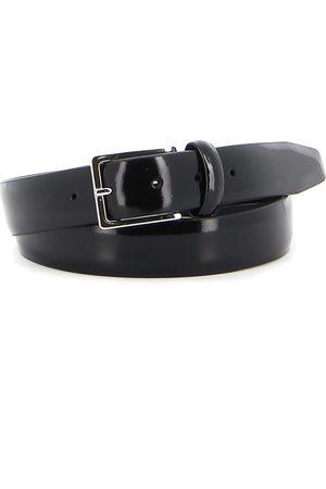 Anderson's Herre Belter - Cintura