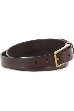 Anderson's Belte Skinn
