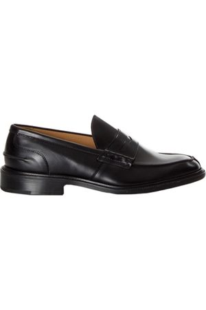 TRICKERS James Penny Loafer