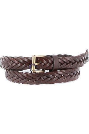 Anderson's Dame Belter - Cintura