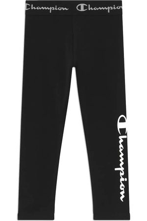 Champion Jente Leggings - Leggings