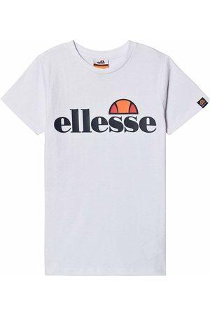 Ellesse Gutt Skjorter - Malia T-skjorte