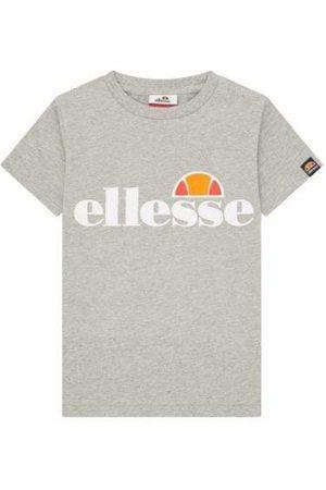 Ellesse Malia T-skjorte