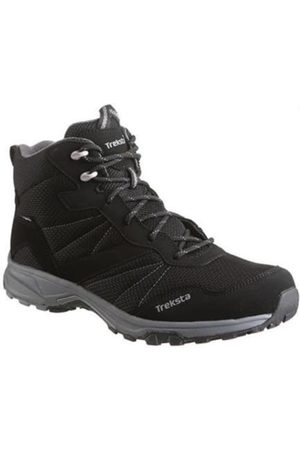 Treksta Diamond Mid Gore-Tex