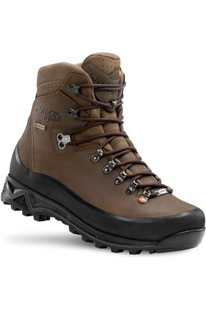 CRISPI Nevada Legend Gore-Tex