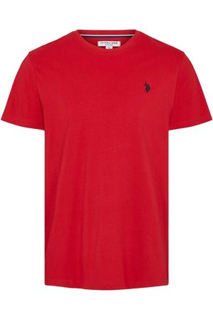 U.s. Polo Assn. Arjun T-shirt