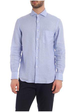 Aspesi Herre Dresser - SEM II Camicia