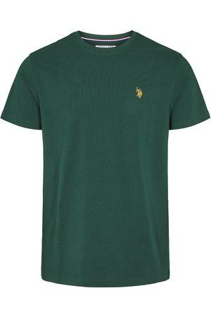 Ralph Lauren Arjun T-shirt