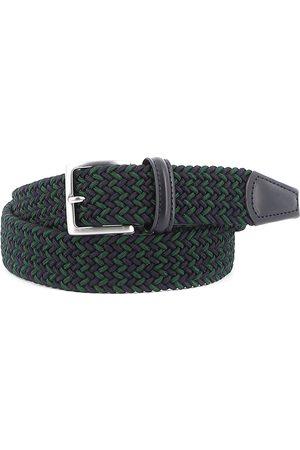 Anderson's Herre Belter - Elastic Belt