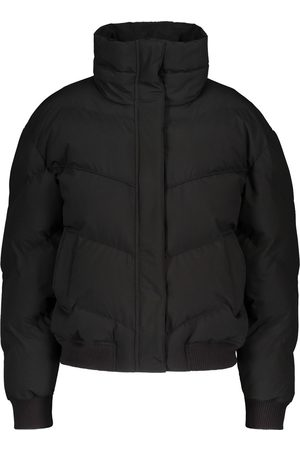 Urban Pioneers Monique Jacket