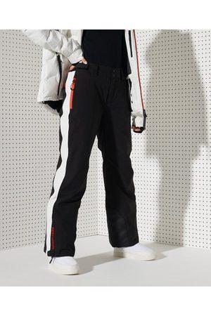 Superdry Sport Alpine-bukser