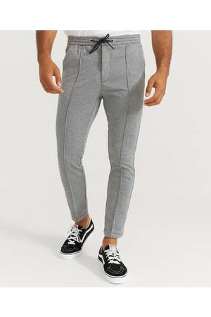 Studio Total Bukse Soft Skinny Trousers