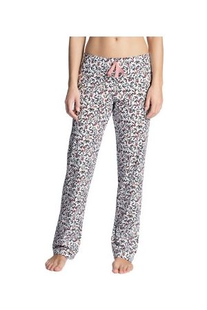 Calida Calida Favourites Dreams Pants * Fri Frakt *