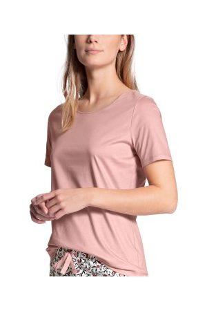 Calida Favourites Dreams T-shirt * Fri Frakt