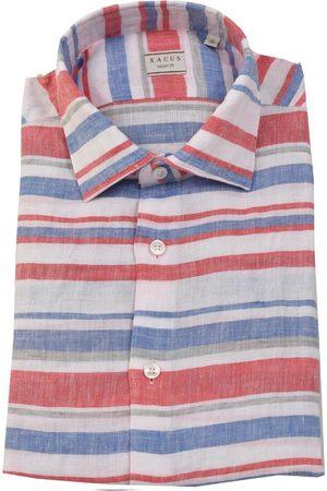 Xacus Casual shirt