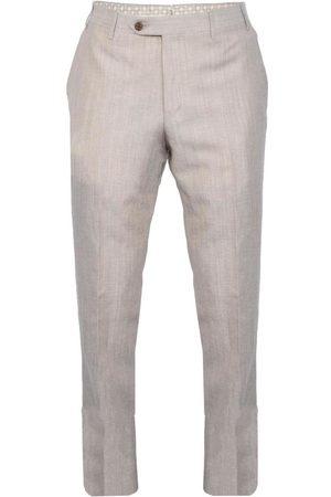 corneliani Bukse