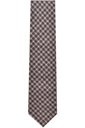 corneliani Tie