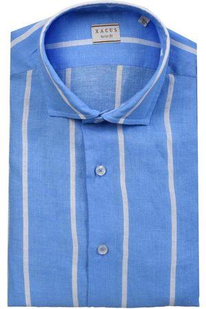 Xacus Shirt