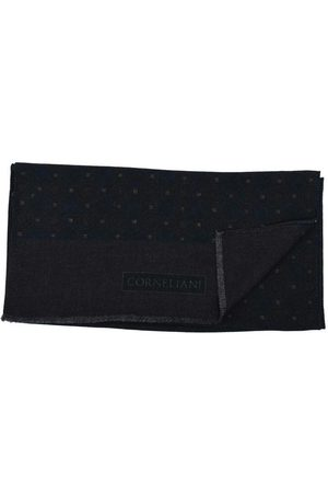 corneliani Shawl