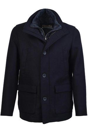 HERNO Winter Coat