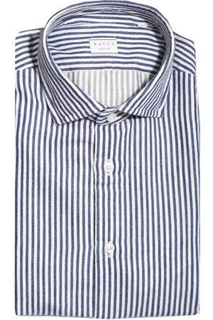 Xacus Shirt tailor fit