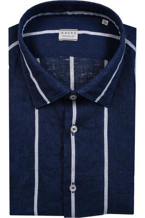 Xacus Evolution fit shirt