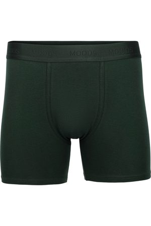 MOODS OF NORWAY Ulric Boxer 2 pack