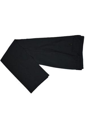 Club of Gents Pants