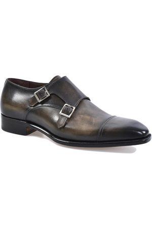Carlos Santos Herre Pensko - Shoes 9350