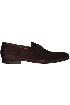 Greve Loafers 2725