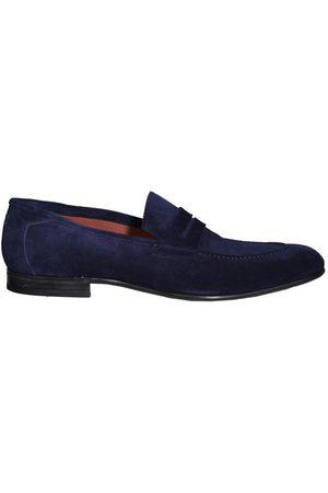 Greve Shoes Nerano 2723