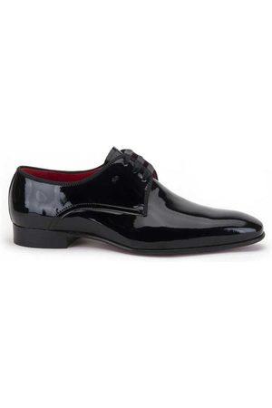 Greve Shoe Ribolla