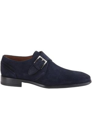 Greve Shoes