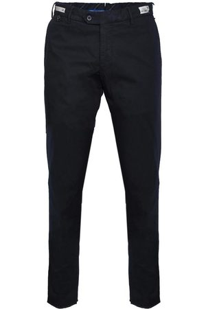 Atelier Noterman Chino trousers