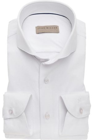 john miller Slim fit shirt