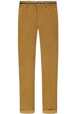 Masons Bukse