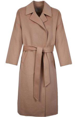 Clairval Coat