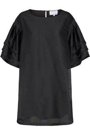 Designers Remix Enola Sleeve Dress