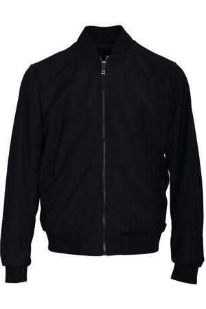 HUGO BOSS Jacket model Claster
