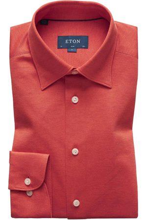 Eton Herre Langermede - Casual shirt