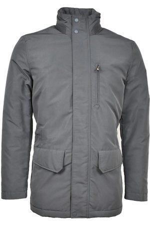 Geox Parka jacket