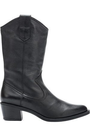 unisa Dame Støvler - Gladis Boots