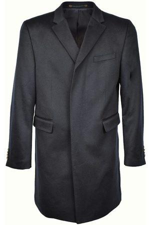 Carl Gross Wool coat
