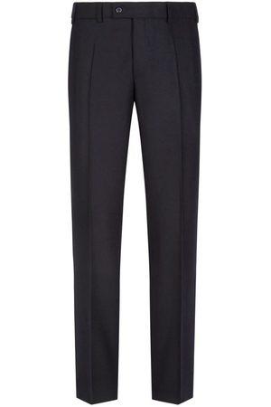 Hiltl Herre Chinos - Piacenza trousers