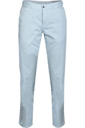 Hiltl Chino trousers