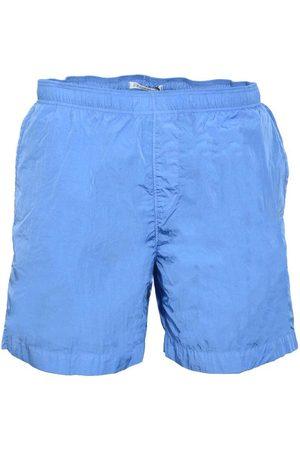 C.P. Company Herre Badebukser - Swimming trunks