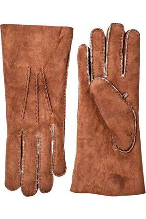 Hestra Gloves