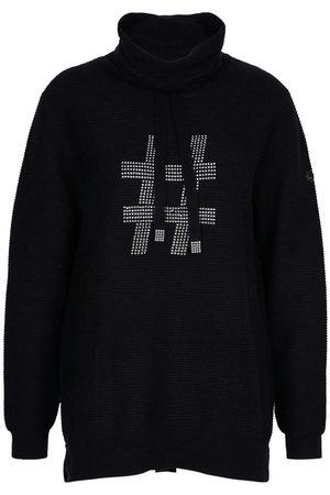 Sportalm Sweater hashtag