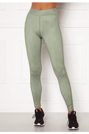 Drop Of Mindfulness Lydia Leggings 948 Exklusive S